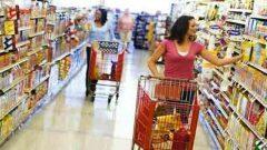Market açmak için girişimcilere KOSGEB den hibe