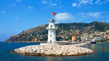 KOSGEB Antalya 4 Biriminin Adres ile Kurs Tarihleri