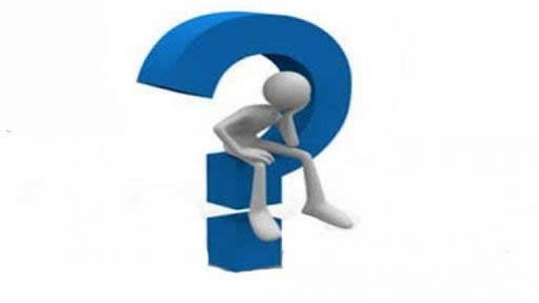 KOSGEB kredi kimler alabilir merak edilen 11 soru