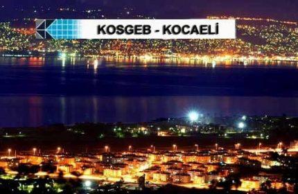 KOSGEB Kocaeli