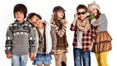 KOSGEB Giyim Mağazası Açma Kredi Desteği!