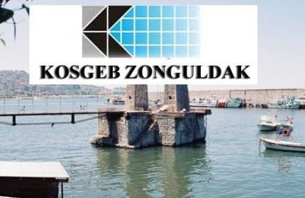 KOSGEB Zonguldak