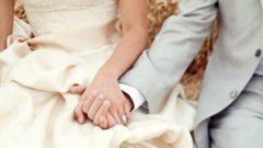 Devlet Destekli Evlilik Kredisi 10.000 Lira Nasıl Alınır?