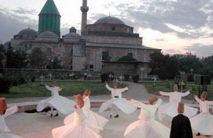 KOSGEB Konya