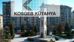 KOSGEB Kütahya