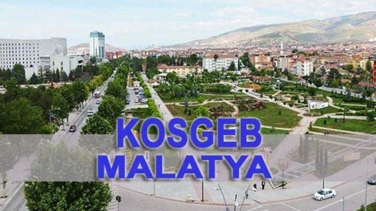 KOSGEB Malatya