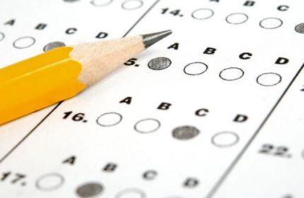 Uygulamalı Girişimcilik Eğitimi Sınav Soruları (Güncel Testler)