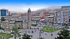 KOSGEB Erzurum
