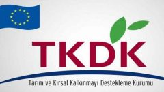TKDK Hibe hayvan kredisi nasıl alınır ?
