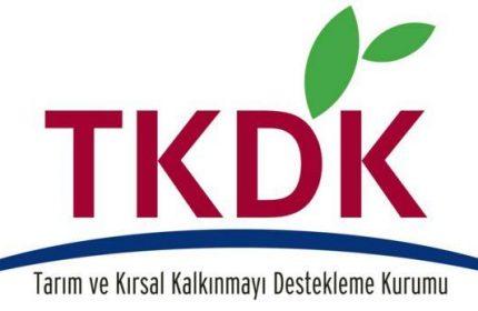 TKDK Desteklenen Sektörler ve İller Hangileridir?