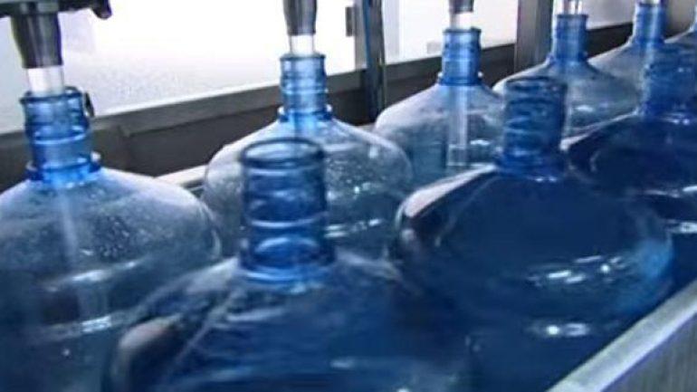 En iyi şartlar da su bayiliği ücretsiz veren 5 firma