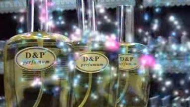 Dp parfüm bayilik başvuru koşulları ve şartları nelerdir