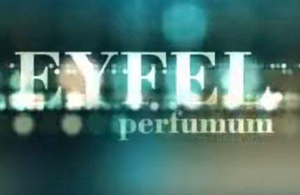 Eyfel Parfüm Bayilik Şartları Nedir?