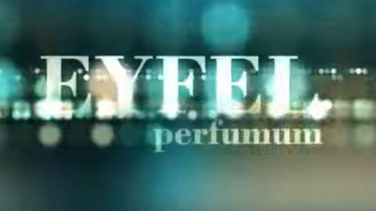 Eyfel Parfüm Bayilik şartları Nedir