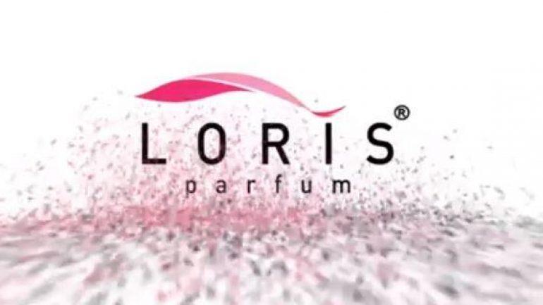 Loris parfüm bayilik alma şartları maliyetleri
