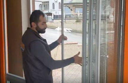 Cam balkon bayilik veren firmalar ve istenilen şartları nedir