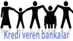 Engellilere Kredi Veren Bankalar (60.000 TL Hibe Destek)