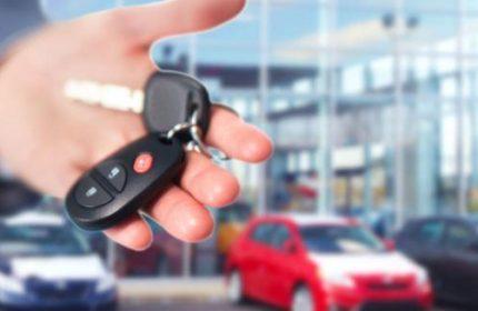Araç Kiralama İstasyonlarına KOSGEB Destekleri Nedir?