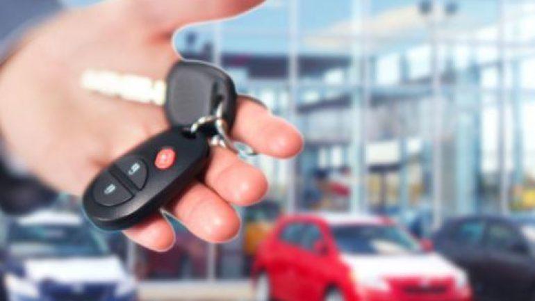 Araç Kiralama İstasyonlarına KOSGEB Destekleri Nedir ?