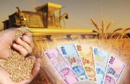 ÇKS Belgesi İle Çiftçilere Kredi Veren Bankalar