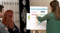 KKB Findeks Kredi Notu Hızlı Yükseltme Taktikleri Nelerdir?