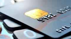 Kredi Kartlarını İnternet Alışverişine Açma İşlemi Nasıl Yapılır ?