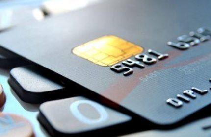 Kredi Kartlarını İnternet Alışverişine Açma İşlemi Nasıl Yapılır?