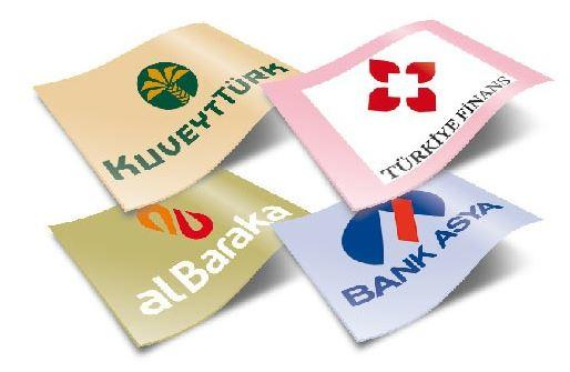 Katılım Bankaları Faizsiz Konut Kredisi Vermektedir