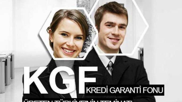 KGF Kefalet Kredisi Nedir Başvuru Faiz Oranları Ne Kadardır ?