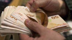 1 Saat İçinde Acil Borç Nakit Paraya Mı İhtiyacınız Var?