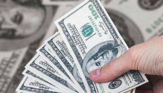 Kayıpsız olarak en hızlı dolar avro bozduran yerler