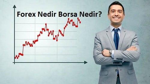 Forex hangi bankalarda var