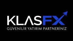 KlasFX kısaca nedir? Şikayetleri ve hakkındaki yorumlar