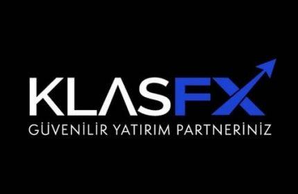 KlasFX kısaca nedir? Şikayetleri ve Hakkındaki Yorumlar Neler?