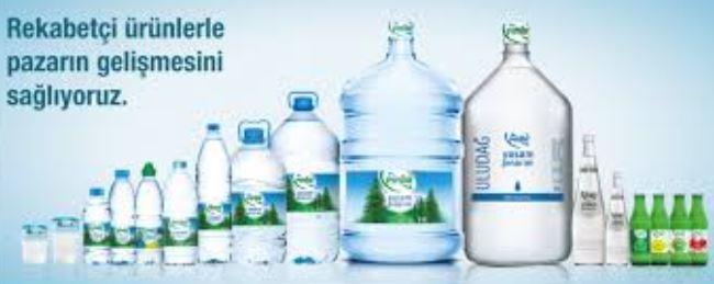Pınar su bayilik şartları nedir