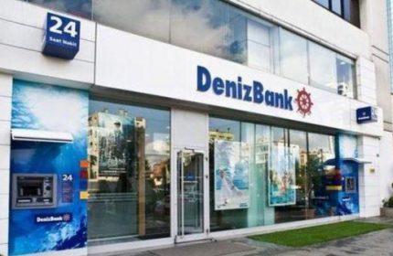 2 Otomatik ödeme talimatına 1.000 lira faizsiz kredi