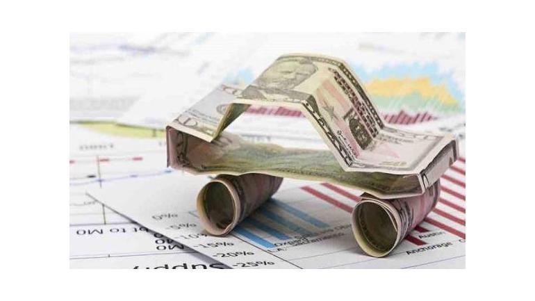 Araç ipotekli ihtiyaç kredisi veren 5 bankadan 1 numarası