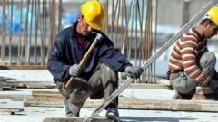 Asgari Ücretli En Fazla Ne Kadar İhtiyaç Kredisi Çekebilir?