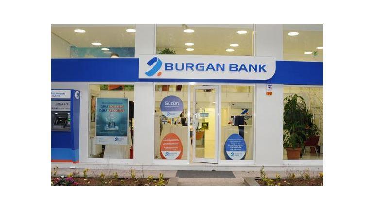 BURGAN BANK 'dan anında masrafsız, gelir belgesiz kredi