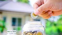 Bireysel emeklilik iptali nasıl yapılır ? 2 adımda BES den çıkma