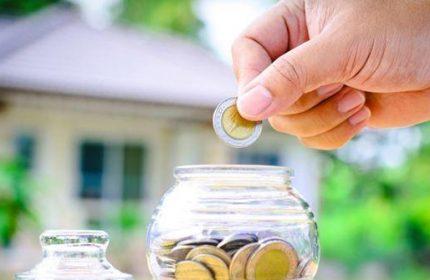 Bireysel Emeklilik İptali Nasıl Yapılır? 2 Adımda BES'den Çıkma!