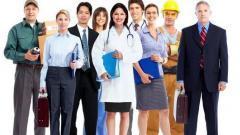 Kamu personeline özel yüzde 30 indirimli ihtiyaç kredisi