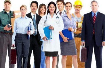 Kamu Personeline Özel Yüzde 30 İndirimli İhtiyaç Kredisi