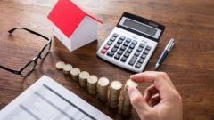 Komisyon karşılığı kredi veren firmalar dan uzak durun