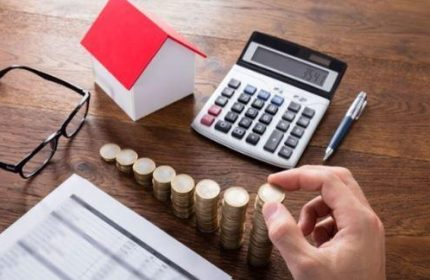 Komisyon Karşılığı Kredi Veren Firmalar'dan Uzak Durun!