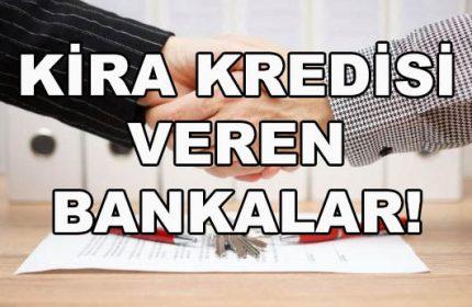 5 En İyi İşyeri Kira Kredisi Veren Bankalar Avantaj Sağlıyor