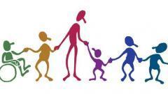 Devletin ihtiyaç sahibi fakir ailelere sağladığı 6 yardım paketi