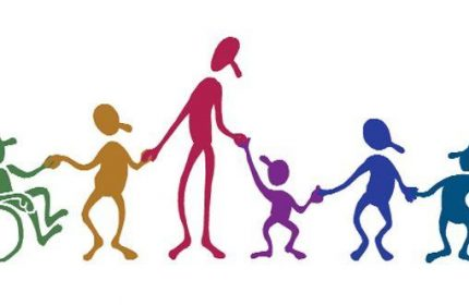 Devletin İhtiyaç Sahibi Fakir Ailelere Sağladığı 6 Yardım Paketi