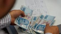Kredi dosya masraflarının faizlerin 'de geri alabilirsiniz