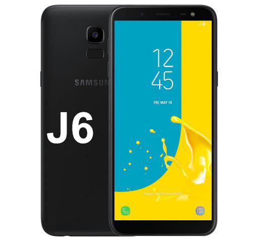 PupG kasmadan oynamak isteyenlere Samsung J6